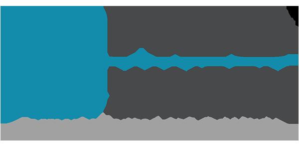 Hanson Lab Solutions