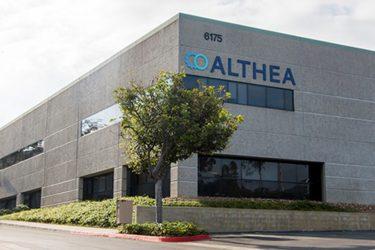 althea-thumb
