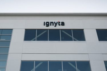 ignyta
